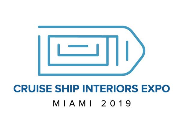 cruiseship interiors expo